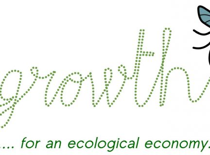 degrowth2020: food matters